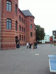 σχολικό κτίριο 4