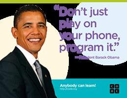 obama-poster