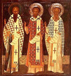 Three_Holy_Hierarchs