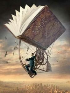 bookfl