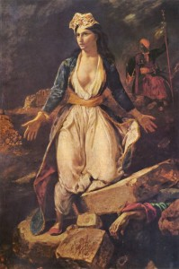 Eugène_Ferdinand_Victor_Delacroix_017-378x570