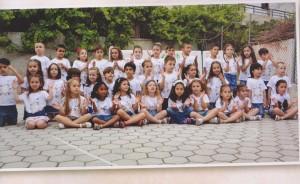 ERASMUS+ 035