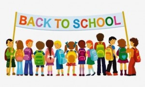 back-to-school-2