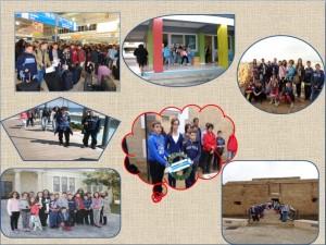 Αναμνήσεις από την Κύπρο