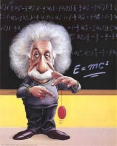 3ο-physics
