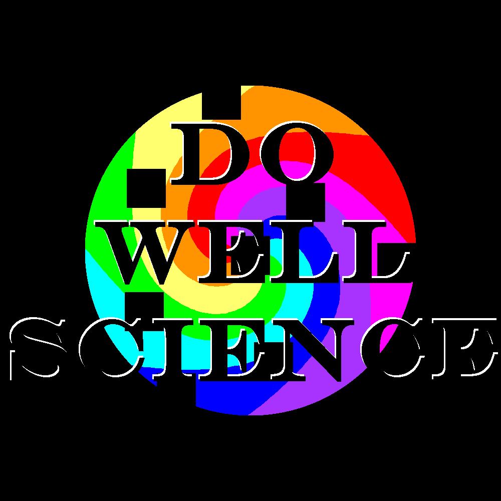 Dowellscience