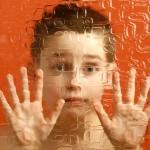 Αυτισμός, πώς νιώθει ένα παιδί