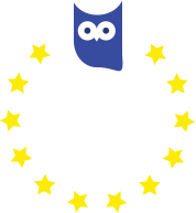 Teachers for Europe