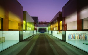 6.-Els-Colors-GÇô-Barcelona-Spain