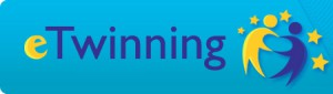 logo_etwenning_portal