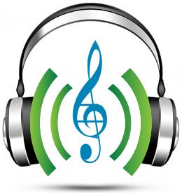 fair-radio-demo