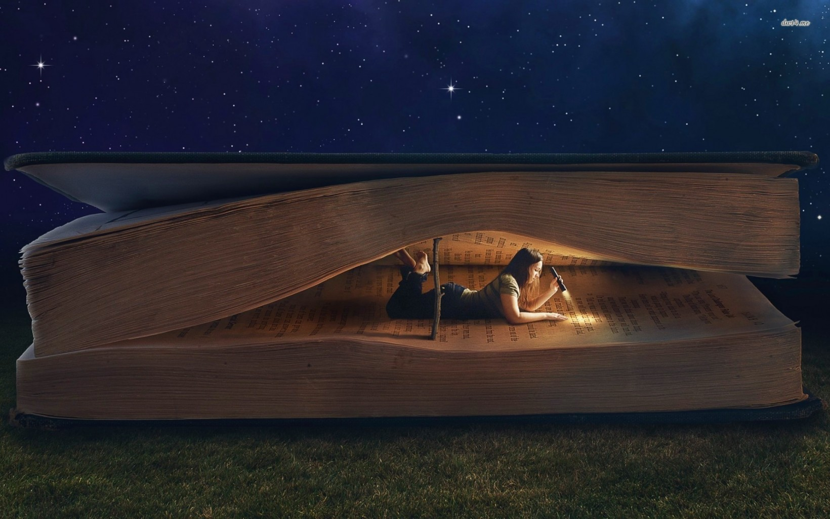 16146-girl-reading-a-giant-book-1920x1200-digital-art-wallpaper