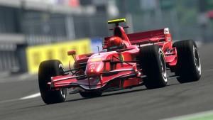 best-F1-cars-12