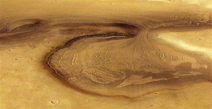 deuteronilus-mensae-periochi-favori-gia-tin-proti-prosedafisi-anthropon-ston-kokkino-planiti-700x360