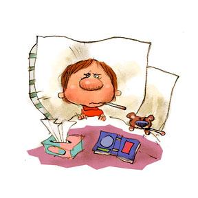 Αποτέλεσμα εικόνας για εποχική γρίπη