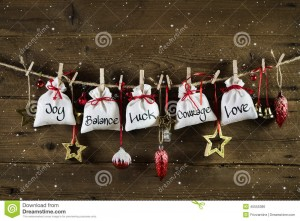χριστούγεννα-χωρίς-ώρα-παρουσιάζει-από-την-καρ-ιά-με-την-αγάπη-45555386
