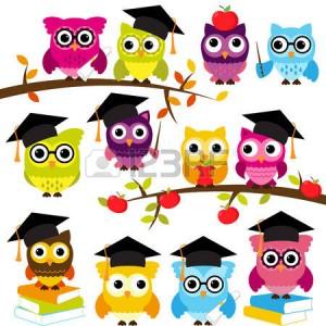 29821670-raccolta-di-scuola-o-di-laurea-a-tema-owls
