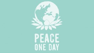 Peace-One-Day-Happy-International-Day-Of-Peace-2016