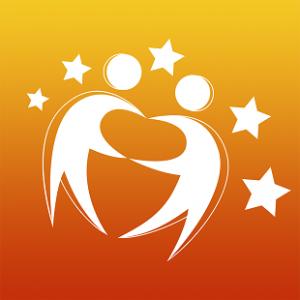 icon-app-310x310