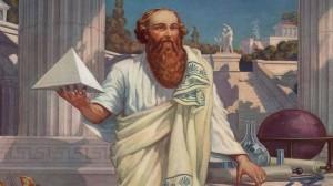 27-pythagoras