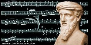 pythagoras-and-music