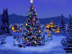 Christmas-Tree-Wallpaper-christmas-8142630-1024-768