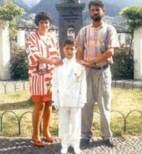 ronaldo_and+his+parents