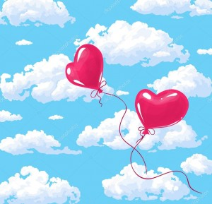 depositphotos_18968063-Two-heart-shaped-red-ballons
