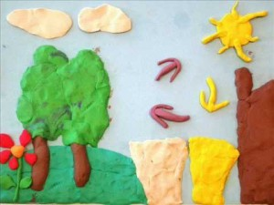 Τα Δικαιώματα Του Παιδιού – Animation από παιδιά