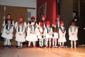 τουρκοκρατια 2017-90α