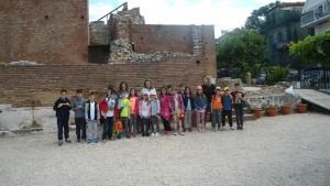 γ τάξη 201617 αρχαιο ωδείο (63)