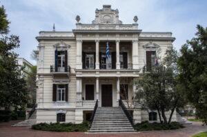 Vila-Morntox-Thessaloniki-12