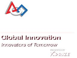 FLL Global Innovation