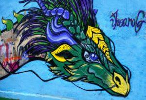 Dragon21