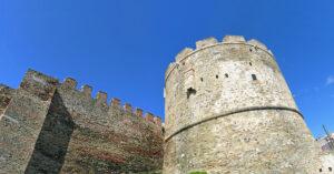 thessaloniki_tower_trigoniou_byzantine