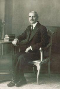 TheodorosNatsinas