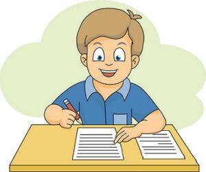 school-student