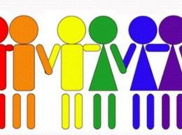 διαφυλικές