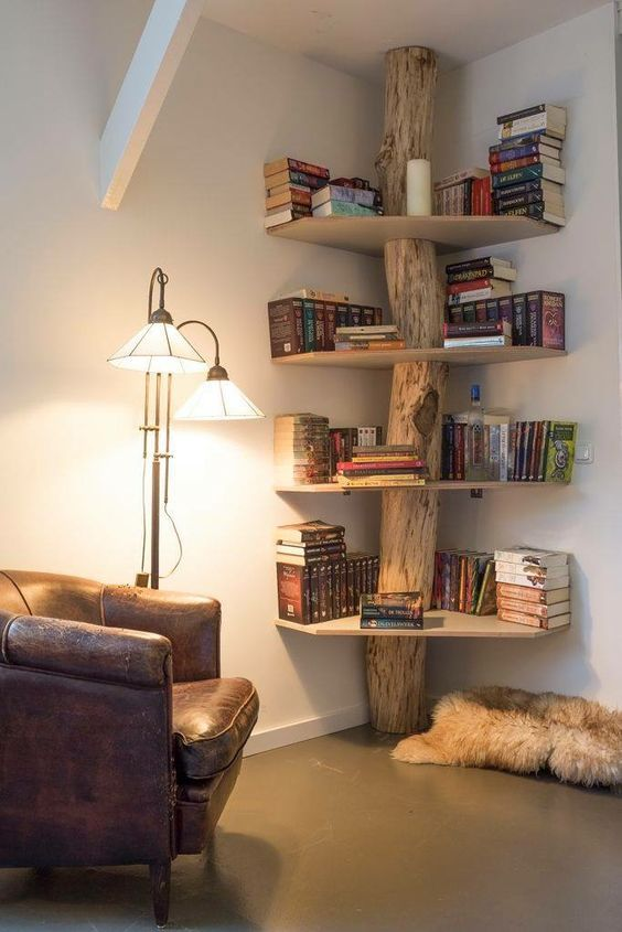bookshelf-ideas-for-small-rooms-5