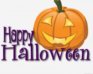 Pumpkin-Happy-Halloween-quote