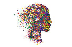 Ψυχολόγος στο σχολείο | 1ο ΔΗΜΟΤΙΚΟ ΣΧΟΛΕΙΟ ΝΕΑΣ ΕΡΥΘΡΑΙΑΣ