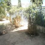 Ο κήπος