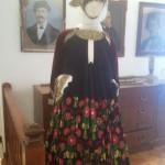 Η Σκοπελίτικη φορεσιά