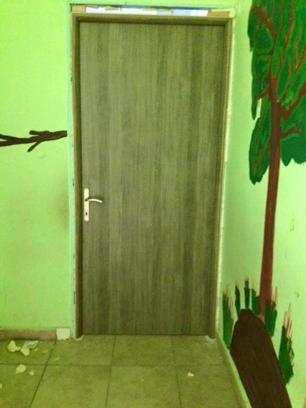 πορτα2