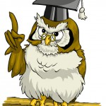 owl-cartoon