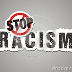 stop-racism-poster-beckdrop-banner-suitable-protest-34072560
