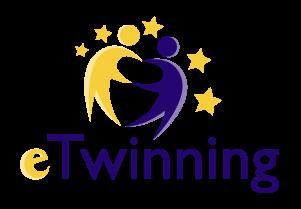 logo_etw14_trasp[1]