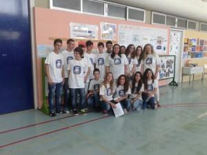 Η ομάδα