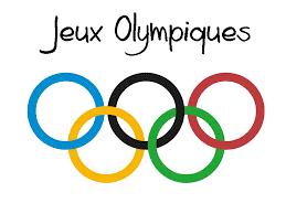 ολυμπιακά αθλήματα