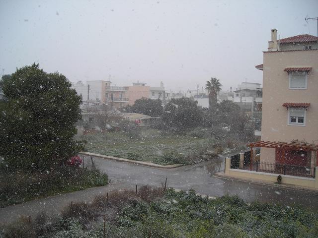 105140-Kamatero_snow